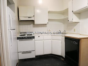 Northeastern/symphony Apartment for rent 2 Bedrooms 1 Bath Boston - $3,190