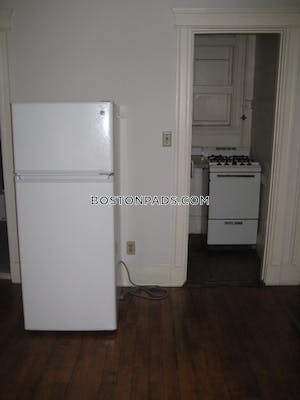 Northeastern/symphony Awesome Studio, Great location  Boston - $1,915