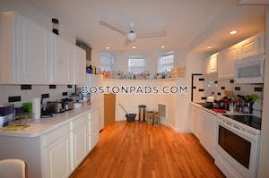 Northeastern/symphony Apartment for rent 3 Bedrooms 2 Baths Boston - $4,500