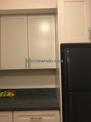 Northeastern/symphony Apartment for rent 2 Bedrooms 1 Bath Boston - $2,398 No Fee