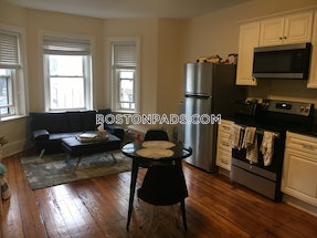Northeastern/symphony 2 Beds 1 Bath Boston - $3,200