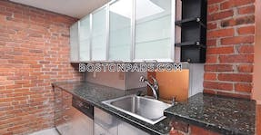 Northeastern/symphony Apartment for rent 2 Bedrooms 1 Bath Boston - $3,300