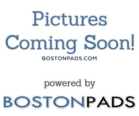 Northeastern/symphony Apartment for rent 2 Bedrooms 1 Bath Boston - $4,050