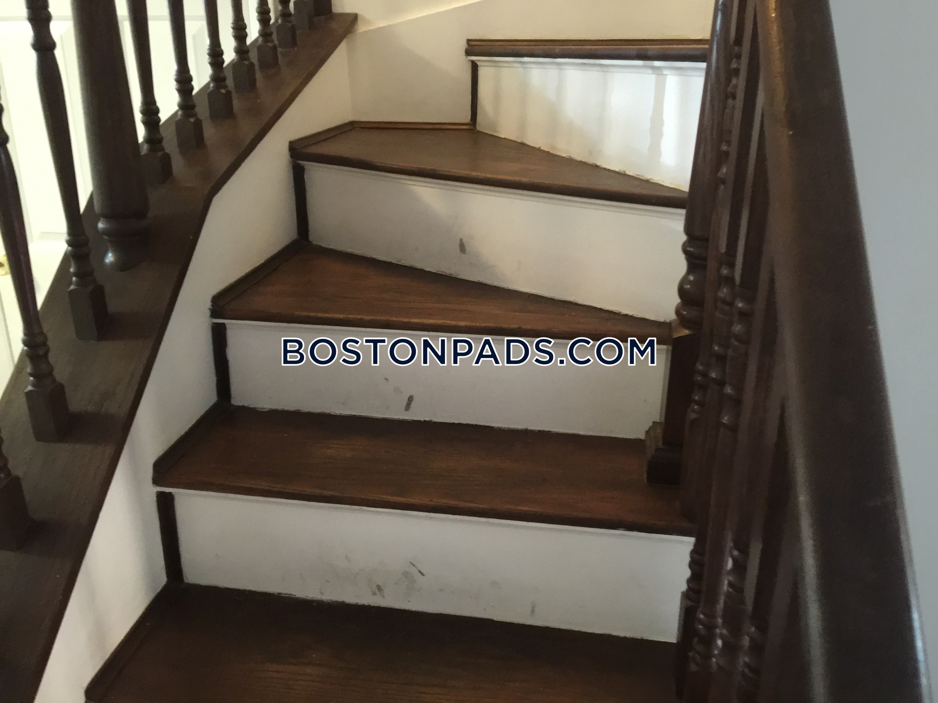 4 Beds 1 Bath - Boston - Northeastern/symphony $4,700