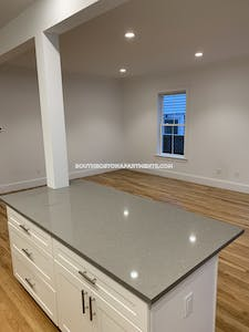 South Boston Apartment for rent Studio No Bath Boston - $5,800