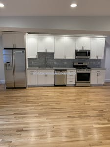 South Boston Apartment for rent Studio No Bath Boston - $3,700