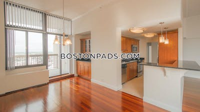 West End Studio 1 Bath Boston - $2,450