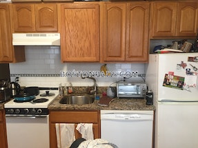 Northeastern/symphony Apartment for rent 1 Bedroom 1 Bath Boston - $2,100