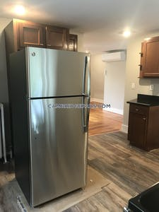 Cambridge Apartment for rent 3 Bedrooms 1 Bath  Porter Square - $3,395