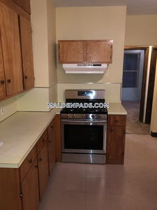 Malden 2 Beds 1 Bath - $2,350